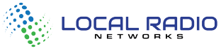 Local Radio Networks - A Ground Breaking Opportunity