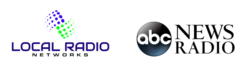 News archive local radio networks a ground breaking opportunity angola in february 14 2018 local radio networks lrn the producer of 247 radio formats with maximum localization features has signed with abc news sciox Image collections